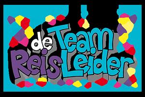 logo de teamreisleider HY_Logo_300x200